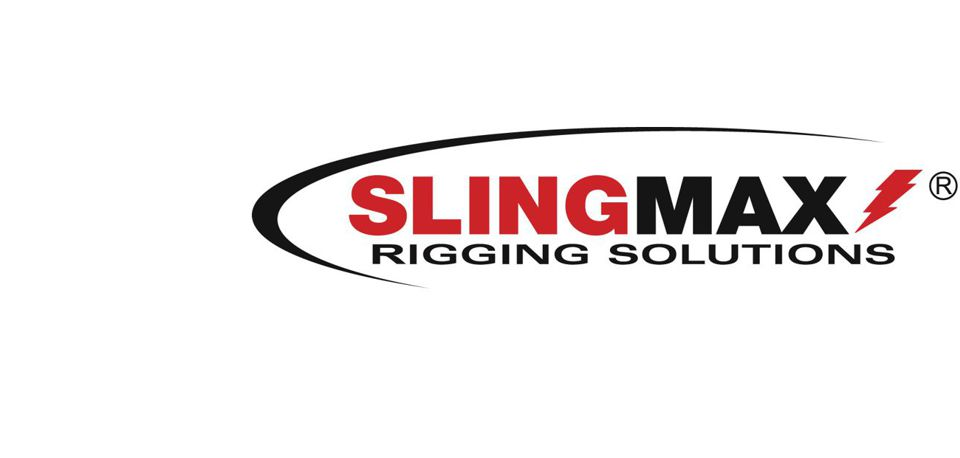 SLINGMAX_5.jpg